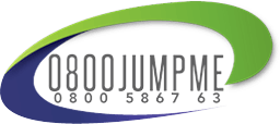 0800jumpme Logo